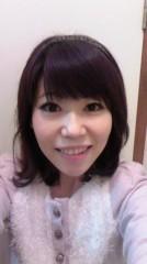笹井紗々 公式ブログ/新番組が始まりました〜! 画像1