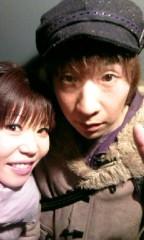 笹井紗々 公式ブログ/赤坂BLITZ来てくれてありがとう☆〃 画像1