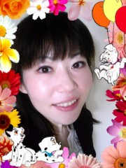 笹井紗々 公式ブログ/5月。。 画像1