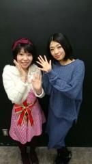 笹井紗々 公式ブログ/明けましておめでとう&ライブ出演のお知らせ 画像1