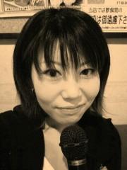 笹井紗々 公式ブログ/こんにちわわん☆ 画像1