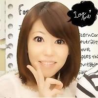 笹井紗々 公式ブログ/キハチ青山本店でお誕生日会。 画像3