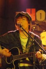 笹井紗々 公式ブログ/今日はライブ行ってきます。 画像2