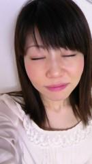 笹井紗々 公式ブログ/魔法のコトバ☆ 画像1