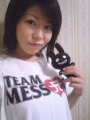 笹井紗々 公式ブログ/♪ダイエットは明日から〜 画像1