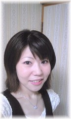 笹井紗々 公式ブログ/迷ってます。 画像1