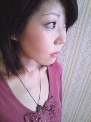 笹井紗々 公式ブログ/おはようございます! 画像1