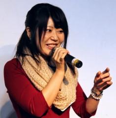 笹井紗々 公式ブログ/クリスマス仕様だね! 画像1
