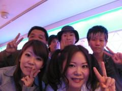 笹井紗々 公式ブログ/前髪 画像3