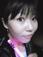 笹井紗々 公式ブログ/人との出会い 画像2