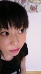 笹井紗々 公式ブログ/お知らせだよ☆ 画像1
