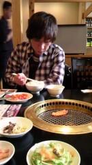 笹井紗々 公式ブログ/放送終了!『笹井・多村の昼から生テレビ!』 画像2