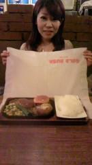 笹井紗々 公式ブログ/明日6/15(金)の出演情報!(^^)! 画像1