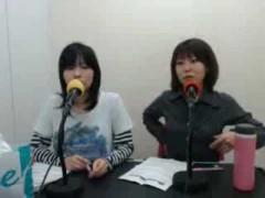 笹井紗々 公式ブログ/ありがとうございます。 画像2