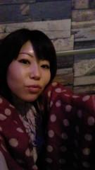 笹井紗々 公式ブログ/YouTubeにまたまたUP!(^^)! 画像1