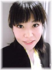 笹井紗々 公式ブログ/迷ってます。 画像2