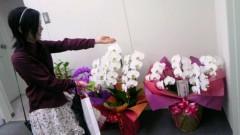 笹井紗々 公式ブログ/オーディションと番組と。 画像1