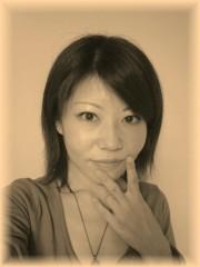 笹井紗々 公式ブログ/お疲れ、ささっち☆ 画像1