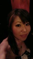 笹井紗々 公式ブログ/11月2日(金)出演情報 画像3