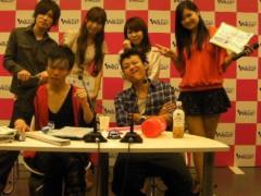 笹井紗々 公式ブログ/今日はライブ行ってきます。 画像1