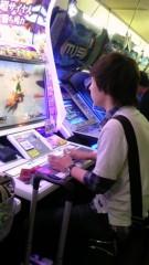 笹井紗々 公式ブログ/めでたく着拒解除!からの〜!!番組プロローグ日記更新開始まで 画像2