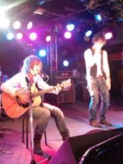 笹井紗々 公式ブログ/そうだ、渋谷行こう!!! 画像1