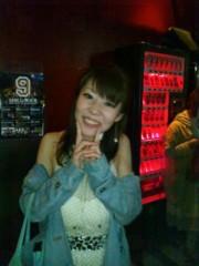 笹井紗々 公式ブログ/ライブ楽しかった〜(>_<) 画像2