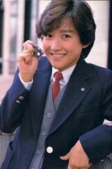 笹井紗々 公式ブログ/あれから26年。 画像1