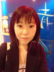 笹井紗々 公式ブログ/復活! 画像3