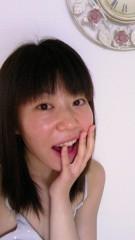 笹井紗々 公式ブログ/おやすみなさい☆ 画像1