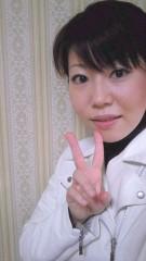 笹井紗々 公式ブログ/CMの書類選考の写真に 画像2