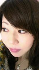 笹井紗々 公式ブログ/本日5/9(水)出演情報 画像1
