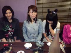 笹井紗々 公式ブログ/ライブ楽しかった〜(>_<) 画像3