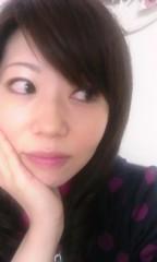 笹井紗々 公式ブログ/本日11時から出演〃 画像1