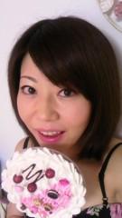 笹井紗々 公式ブログ/すっきり☆ 画像2