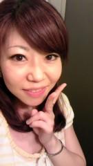 笹井紗々 公式ブログ/松戸まつりの司会に決定いたしました。 画像1