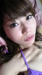 笹井紗々 公式ブログ/明日6/22(金)の出演情報!(^^)! 画像1