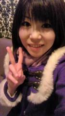 笹井紗々 公式ブログ/風邪薬を飲んで… 画像1