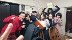 笹井紗々 公式ブログ/2/25 癒しingありがとうございました。 画像2
