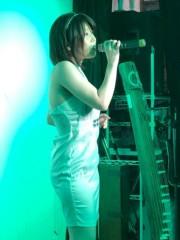 笹井紗々 公式ブログ/6/10 日暮里百万石 画像2