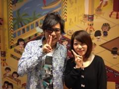 笹井紗々 公式ブログ/アメスタありがとうました 画像2