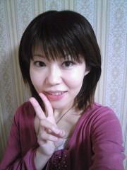 笹井紗々 公式ブログ/これから 画像1
