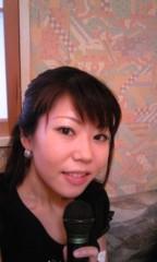 笹井紗々 公式ブログ/今日も暑かったですね。。。 画像1