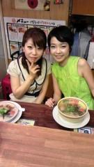 笹井紗々 公式ブログ/出演情報〃 画像1