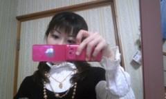 笹井紗々 公式ブログ/お仕事について☆其の参 画像1