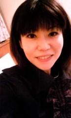 笹井紗々 公式ブログ/お腹空いた〜(*_*) 画像1