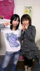 笹井紗々 公式ブログ/最終回と新番組。 画像1
