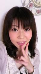 笹井紗々 公式ブログ/これからボイトレ 画像1