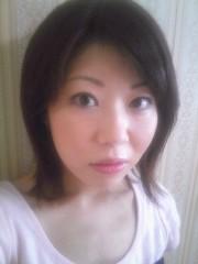 笹井紗々 公式ブログ/人との出会い 画像3