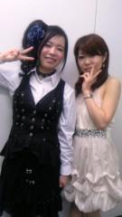 笹井紗々 公式ブログ/明日6/1(金)出演情報 画像3